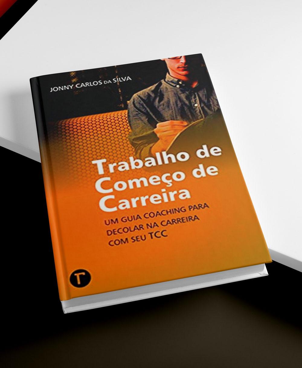 Livro Tcc Prof Jonny